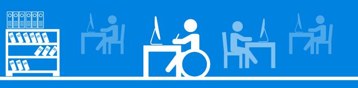 avoir_un_handicap