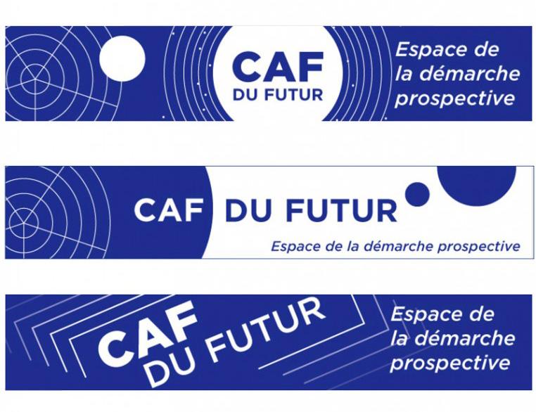 caf_du_futur_bannieres