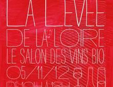 La Levée De La Loire # vins du pays de Loire