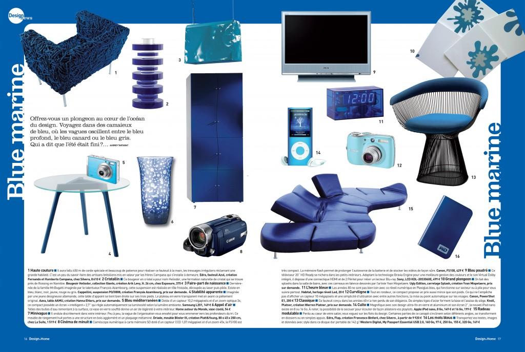 design_shopping
