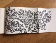 Alphabet Cité